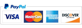 Accepting Credit Cards Paypal