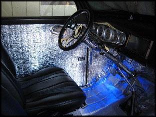 automotive heat sound car insulation store. Black Bedroom Furniture Sets. Home Design Ideas